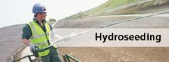 hydroseeding Home ccc