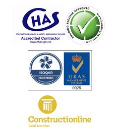 hydroseeding Home logos