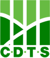 CDTS Logo